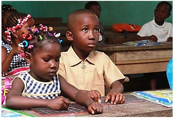 inscriptions-a-la-maternelle-et-au-cp1-les-parents-deleves-trainent-encore-les-pas