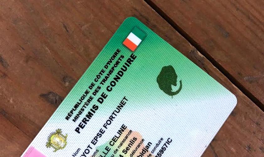 affaire-quot-communique-de-renouvellement-des-permis-de-conduirequot-quipux-afrique-sexplique