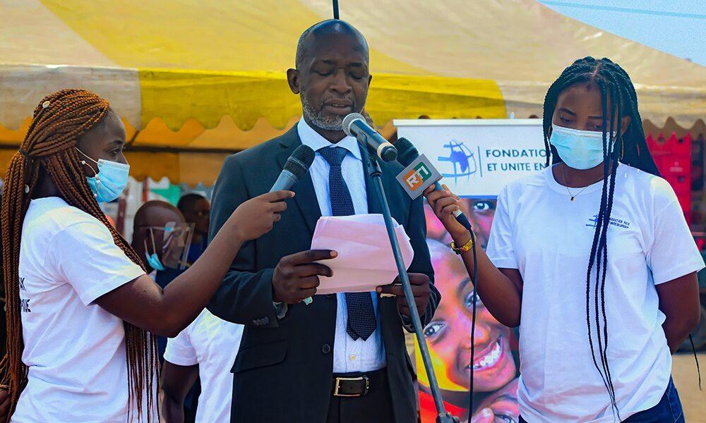apologie-du-viol-sur-nci-la-fondation-paix-et-unite-en-afrique-quotsoffusquequot-et-demande-aux-autorites-de-tirer-les-consequences-de-cette-situation