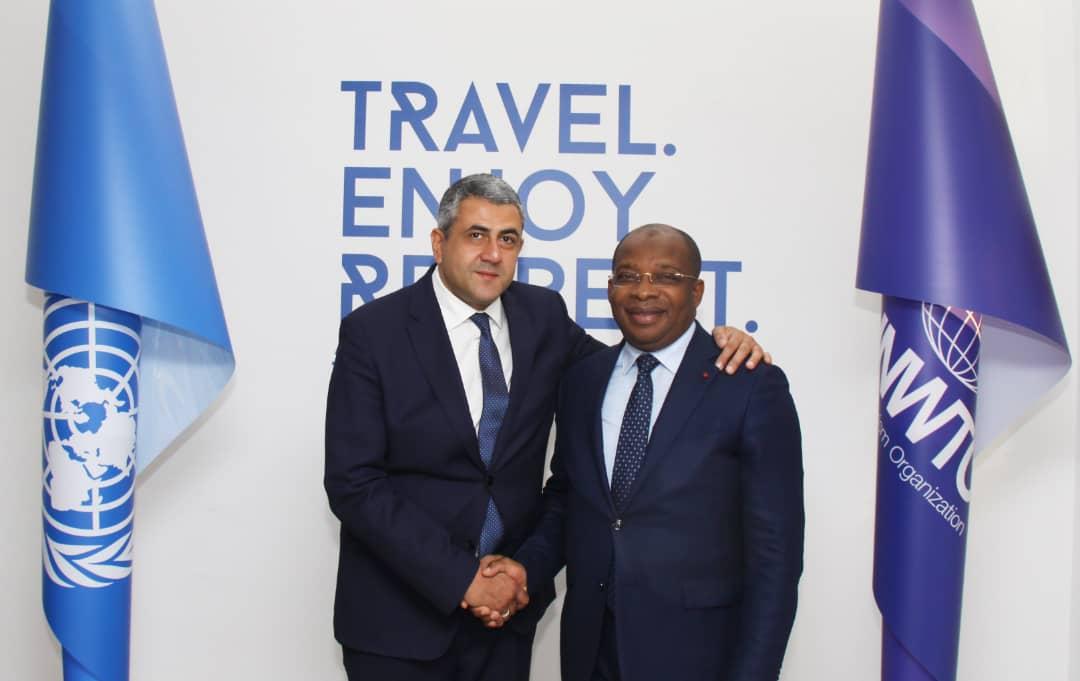 commission-africaine-de-lorganisation-mondiale-du-tourisme-omt-siandou-fofana-aux-commandes