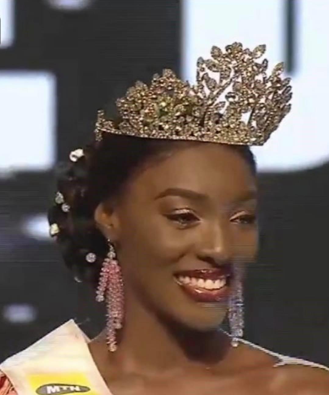 miss-cote-divoire-2021-olivia-yace-la-plus-belle