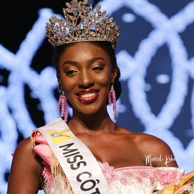 portrait-olivia-yace-miss-cote-divoire-2021-une-beaute-intelligente-militante-pour-la-democratisation-de-la-peau-noire