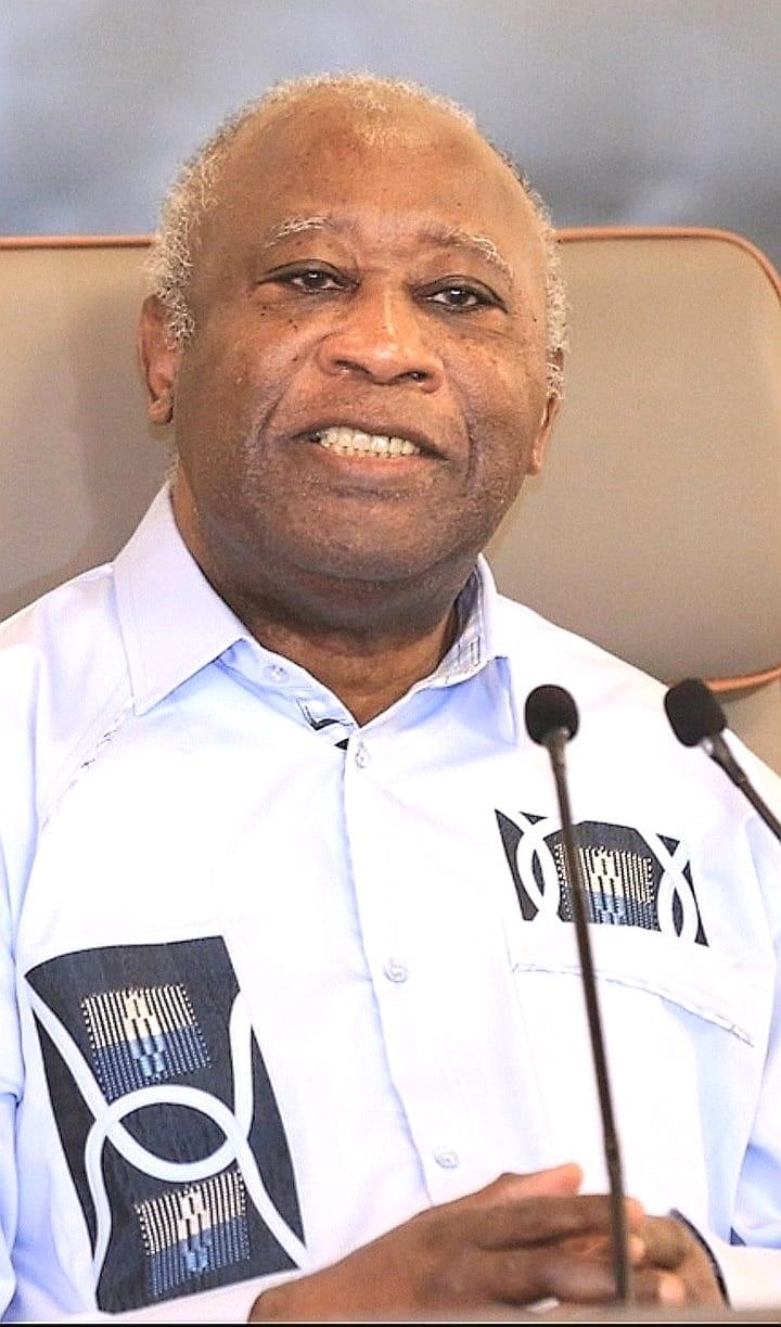 pour-la-creation-de-son-nouveau-parti-politique-voici-les-hommes-forts-de-laurent-gbagbo