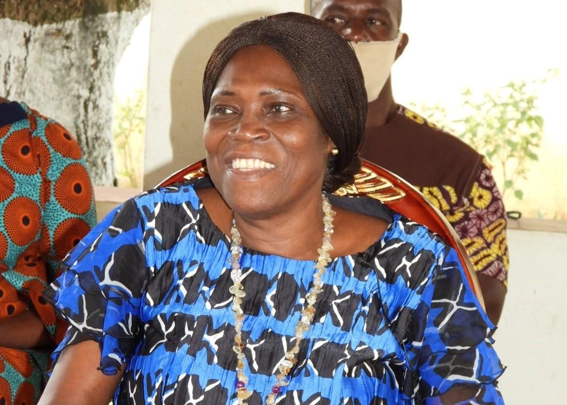 groupe-de-reflexion-pour-la-creation-dun-nouveau-parti-simone-gbagbo-ne-se-sent-pas-concernee-par-les-nominations-de-laurent-gbagbo
