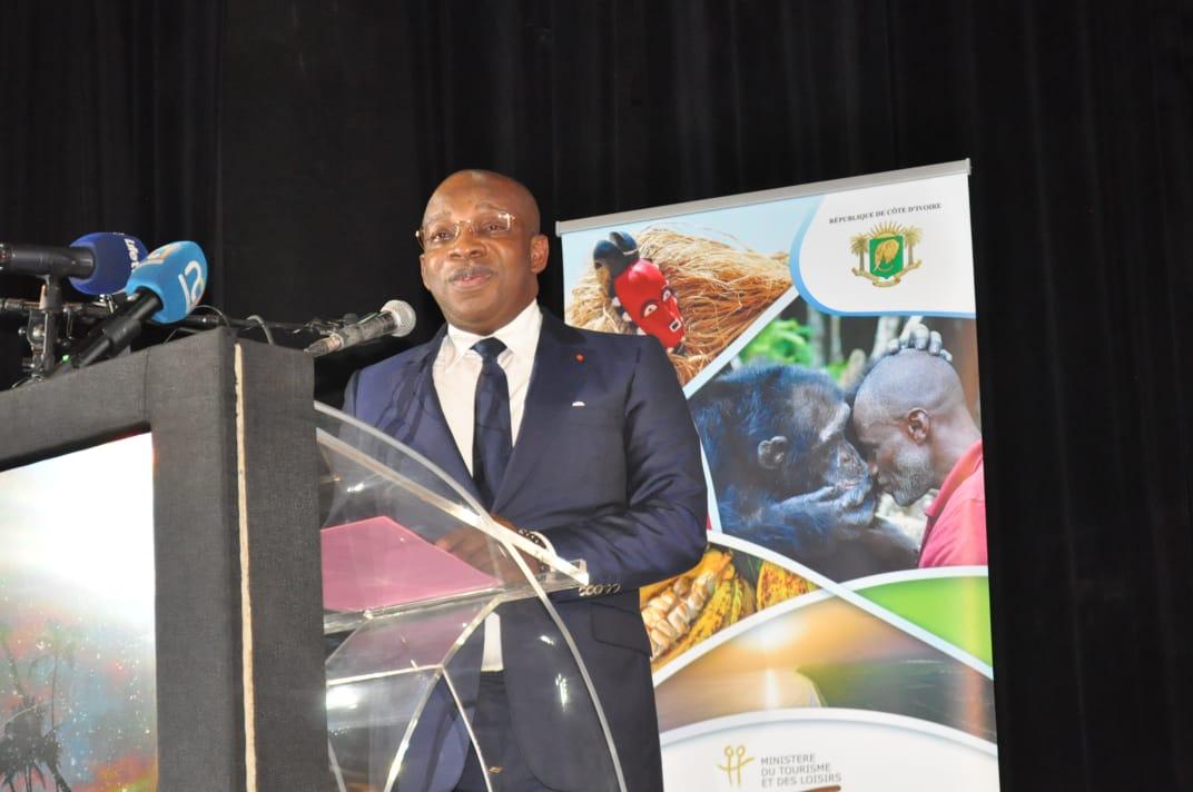 quinzaine-du-tourisme-ivoirien-le-ministre-siandou-fofana-donne-le-top-depart