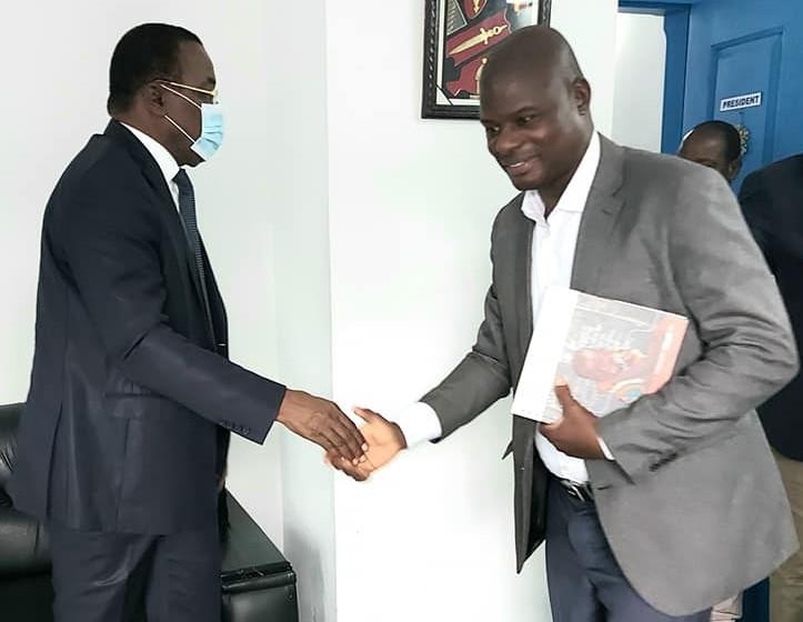 ca-bouge-au-front-populaire-ivoirien-un-parti-politique-et-des-artistes-apportent-leur-soutien-a-affi-nguessan