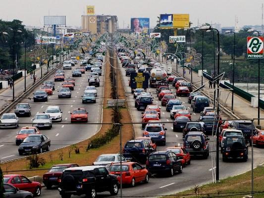 securite-routiere-les-populations-grognent-apres-le-debut-de-la-phase-repressive