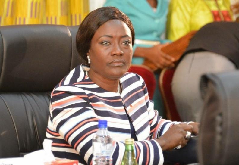 rentree-scolaire-2021-2022-voici-les-grandes-decisions-de-mariatou-kone-pour-sauver-lecole-ivoirienne