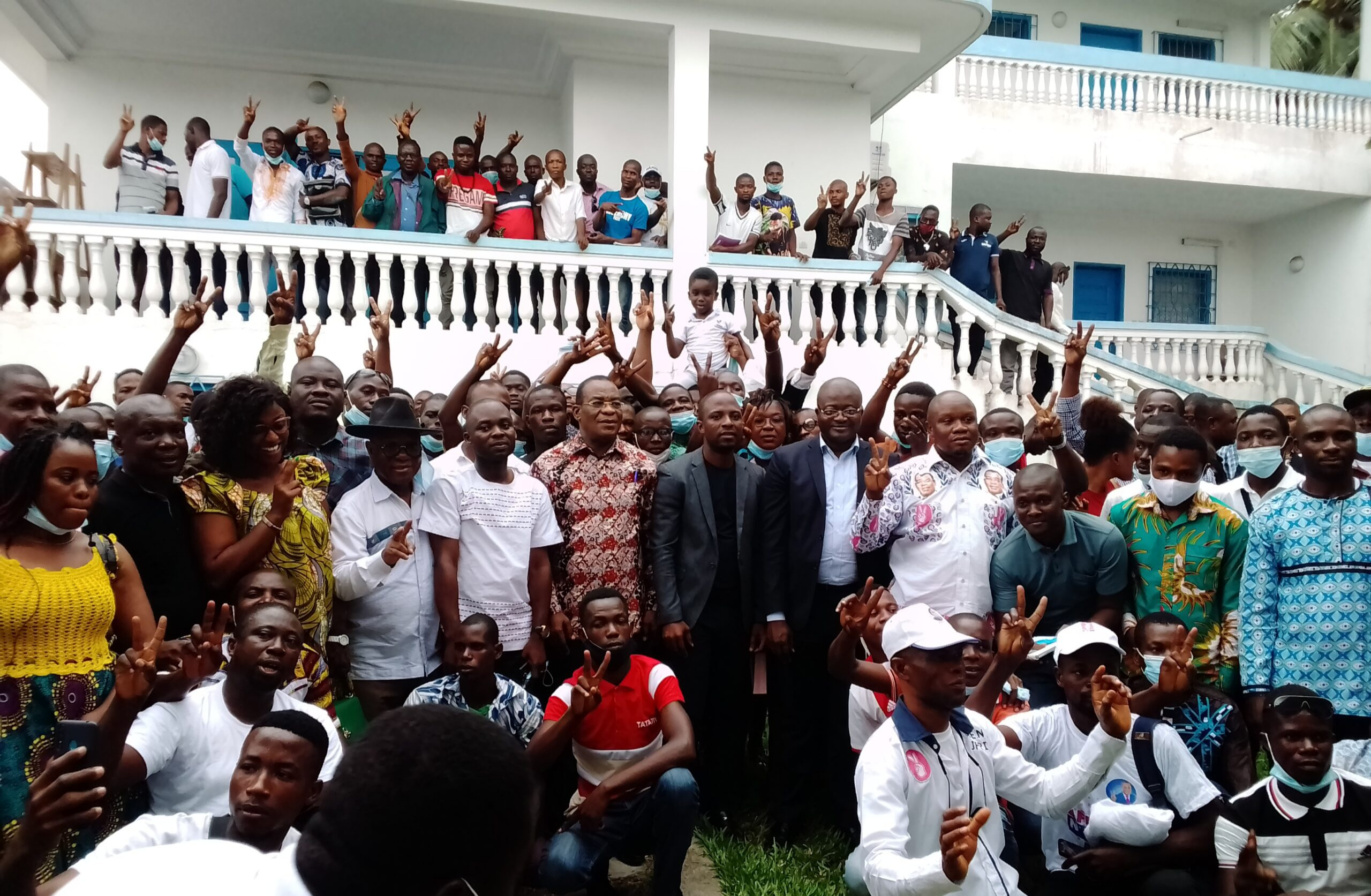 cote-divoireaffi-a-propos-du-nouveau-parti-de-gbagbo-ca-nira-nulle-part