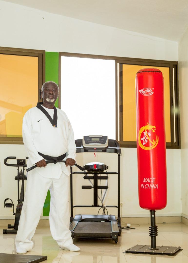 federation-de-taekwondo-des-acteurs-veulent-alain-zunon-en-remplacement-de-bamba-cheick