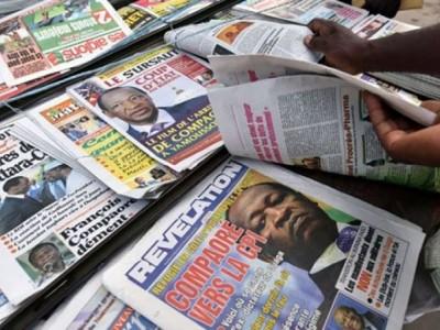 revue-de-presse-le-woroba-rend-hommage-au-president-ouattara-affi-nguessan-doute-de-la-viabilite-du-nouveau-parti-de-gbagbo