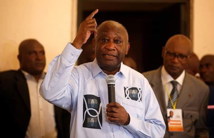 politique-nationale-laurent-gbagbo-en-europe-depuis-hier