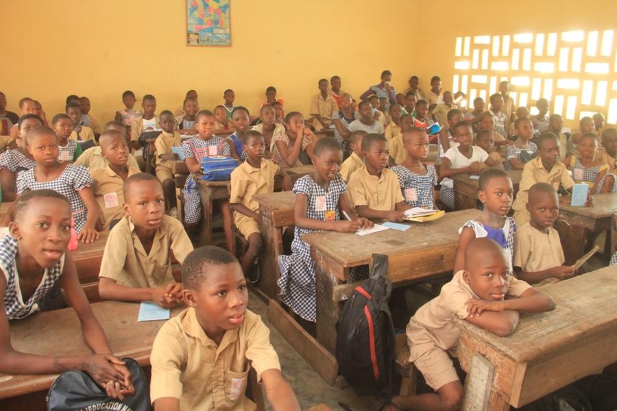 education-nationale-la-rentree-scolaire-effective-depuis-ce-lundi-13-septembre