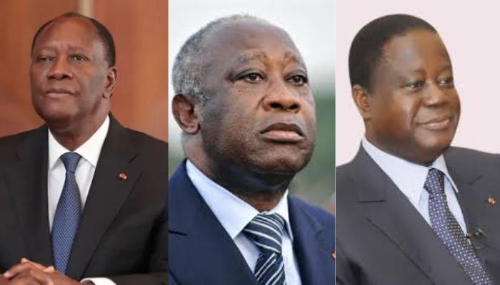 limitation-de-lage-pour-briguer-la-presidence-de-la-republique-un-projet-de-loi-bientot-sur-la-table-du-parlement