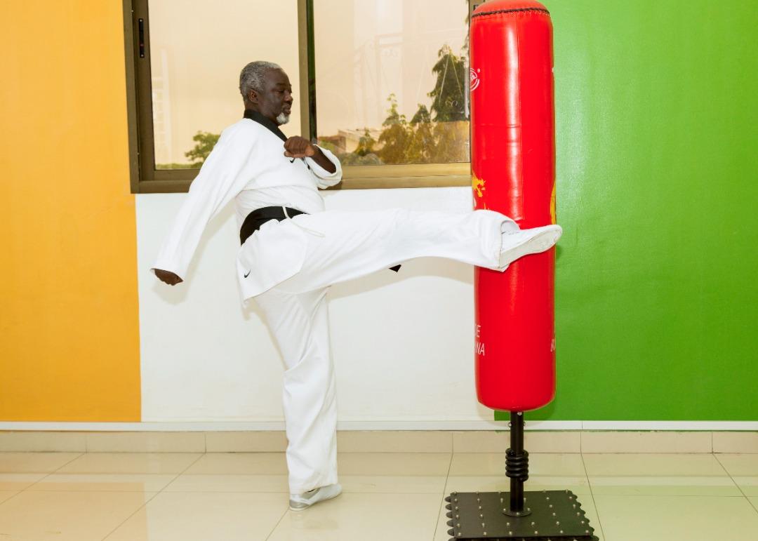election-a-la-federation-de-taekwondo-le-president-alain-zunon-devoile-son-programme