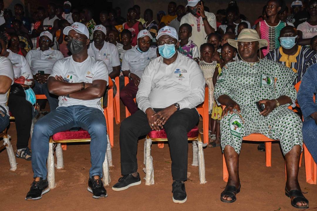 quinzaine-touristique-ivoirienne-bondoukou-la-cite-aux-mille-mosquees-presentee-aux-participants