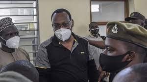 lopposant-tanzanien-freeman-mbowe-juge-pour-terrorisme-il-risque-20-ans-demprisonnement