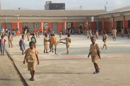 rentree-scolaire-2021-2022-reprise-effective-dans-le-prive-timide-dans-le-public