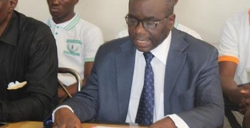 plaidoyer-du-gerdes-afrique-pour-la-limite-dage-a-la-presidentielle-et-la-suppression-du-poste-de-vice-president