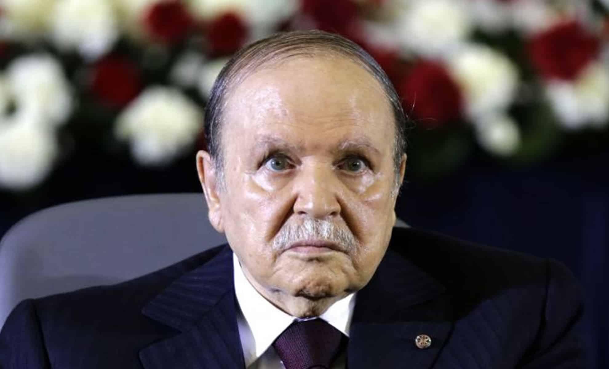 algerie-deces-de-lancien-president-abdelaziz-bouteflika