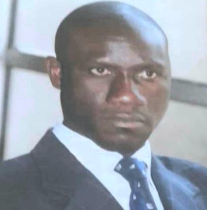 ago-de-la-federation-ivoirienne-de-football-fif-quotle-quitus-na-jamais-ete-soumis-a-lappreciation-des-membresquot-diabate-mamadou-bachir