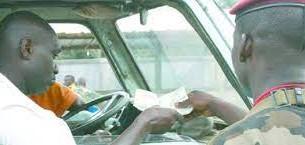 mesures-de-renforcement-de-la-securite-routiere-les-forces-de-lordre-encore-pointees-du-doigt