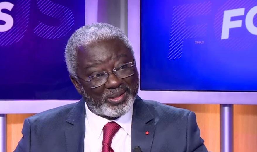 elections-a-federation-ivoirienne-de-taekwondo-fitkd-pourquoi-me-alain-zunon-est-candidat