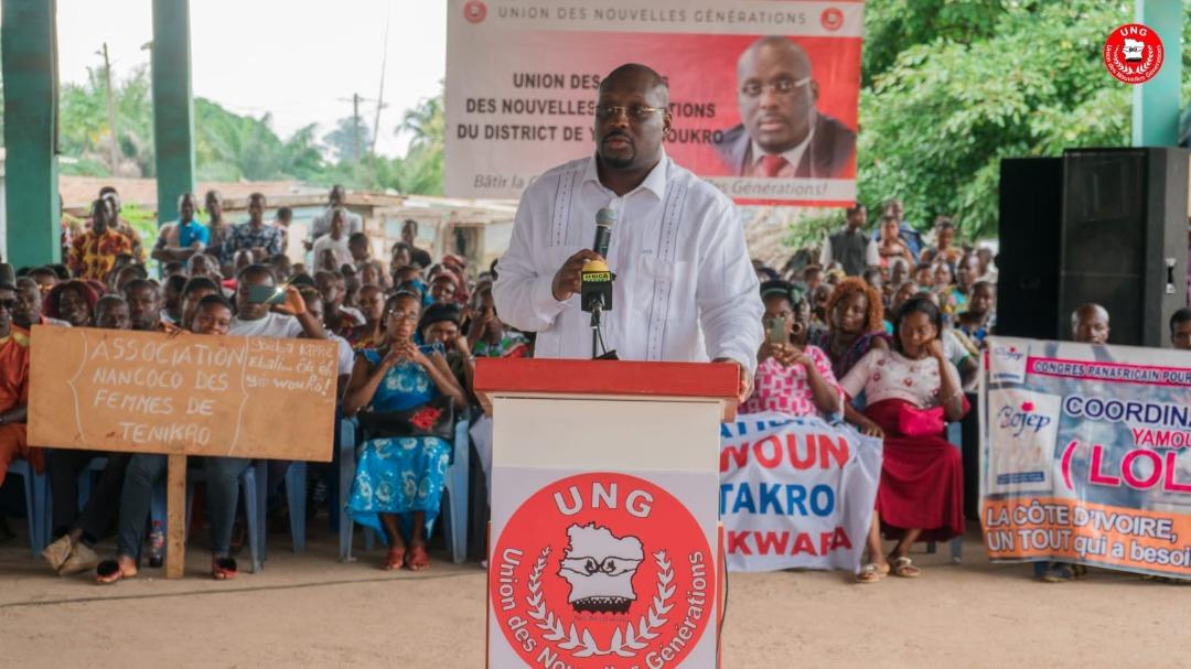congres-extraordinaire-de-lung-3000-congressistes-attendus-a-yamoussoukro-pour-se-prononcer-sur-lappel-de-laurent-gbagbo