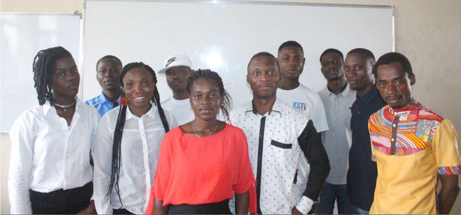 programme-quotle-livre-contre-les-maux-de-la-cite-2021quot-les-capacites-des-candidats-ivoiriens-renforcees