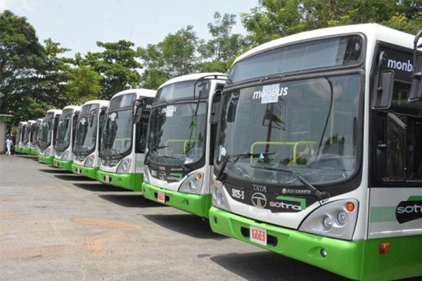transport-en-commun-100-autobus-de-la-sotra-vont-inonder-bouake-a-partir-de-vendredi