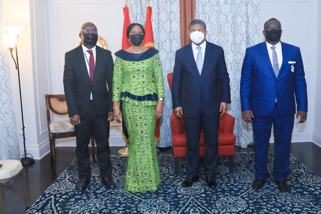 offensive-diplomatique-kandia-camara-porte-un-message-du-president-ouattara-au-president-joao-lourenco-dangola