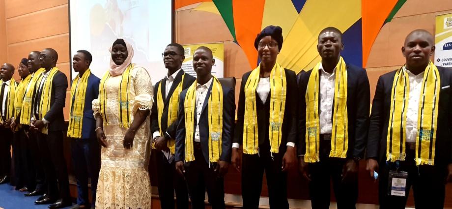 excellence-et-solidarite-la-federation-des-mouvements-de-jeunesse-et-denfance-de-cote-divoire-femajeci-se-met-en-mission