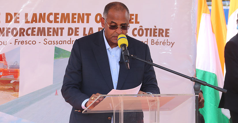 le-pm-senquiert-de-letat-de-la-musique-ivoirienne