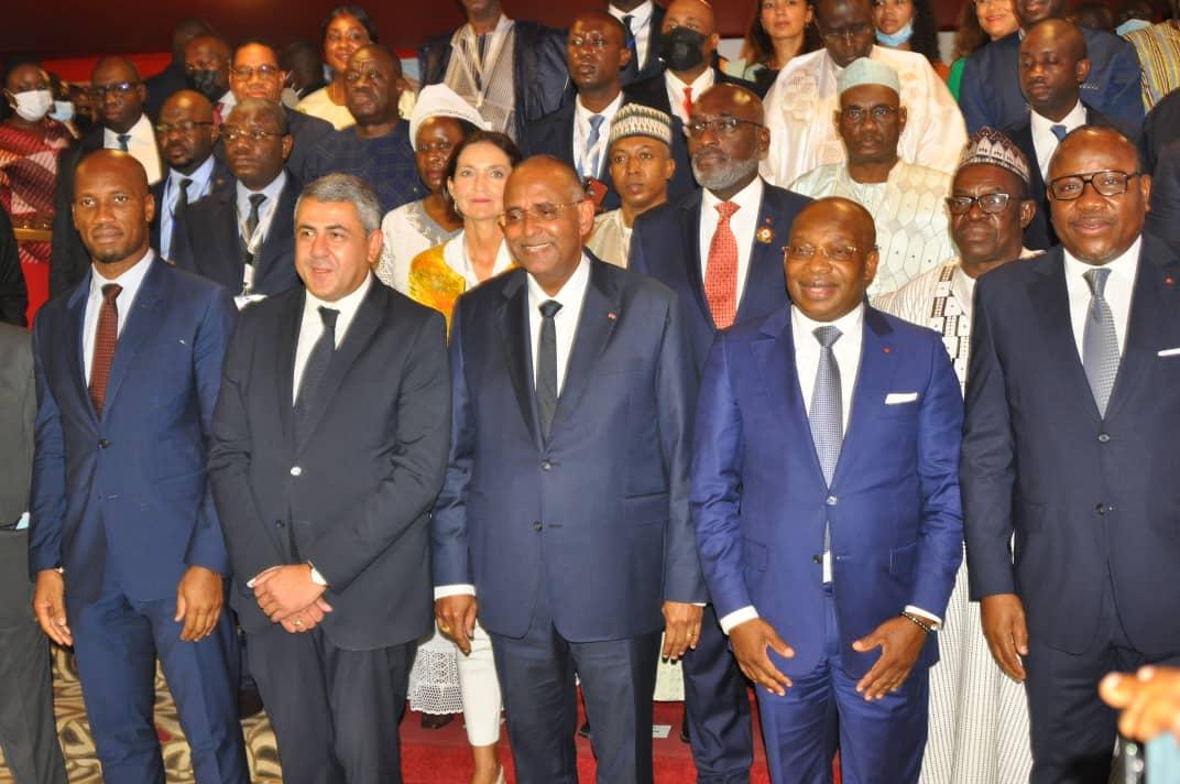 41e-journee-mondiale-du-tourisme-jmt-le-premier-ministre-patrick-achi-se-rejoui-de-lorganisation-de-cet-evenement-en-cote-divoire