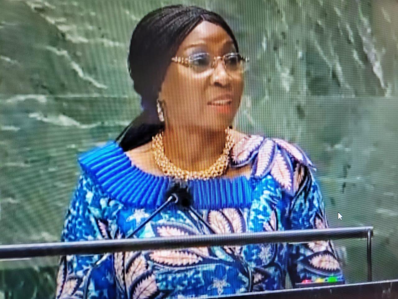 covid-19-terrorisme-developpement-durable-reforme-de-lonu-kandia-camara-fait-entendre-la-voix-de-la-cote-divoire-aux-nations-unies