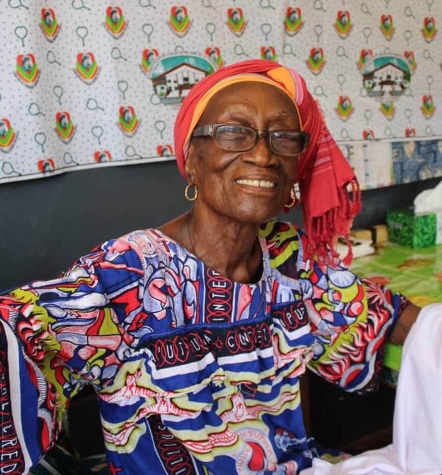 diplomatie-ivoirienne-madeleine-tchicaya-la-premiere-femme-enarque-de-cote-divoire-est-decedee