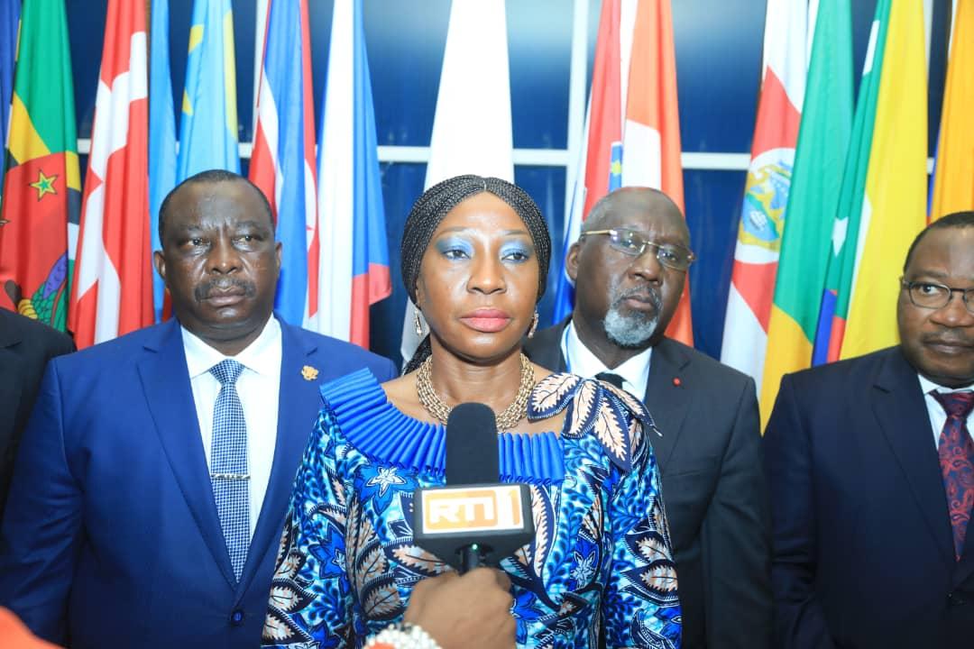 76e-assemblee-generale-des-nations-unies-kandia-camara-appelle-a-une-mobilisation-pour-lutter-contre-le-terrorisme