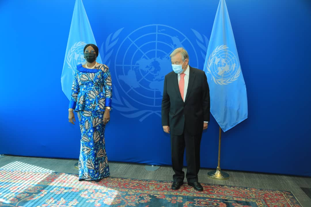 reconciliation-et-cohesion-sociale-terrorisme-developpement-kandia-camara-porte-un-important-message-du-president-ouattara-a-antonio-guteress