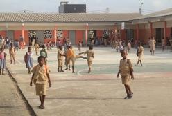 Rentrée scolaire,Ministère de l'éducation nationale