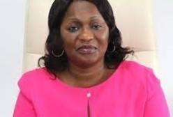 droits de l'Homme,Namizata Méité,Sangaré,Association Francophone des commissions des droits de l'homme,AFCNDH