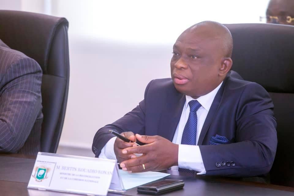 affaire-le-ministre-kkb-accuse-de-viol-voici-comment-le-president-ouattara-et-le-premier-ministre-gerent-ce-scandale