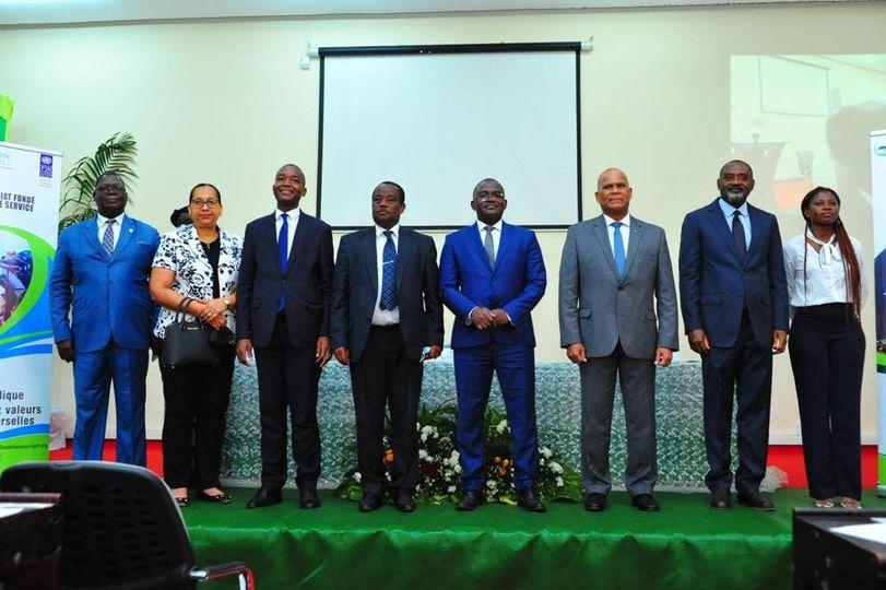 reconstitution-du-couvert-forestier-ivoirien-la-fondation-quotcoeur-vertquot-engage-plus-de-400-etudiants-volontaires-a-sa-cause