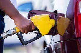 hydrocarbures-les-prix-des-carburants-restent-inchanges-ce-mois