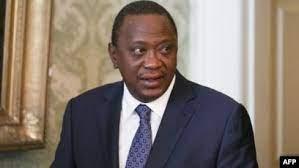pandora-papers-devoile-les-comptes-caches-de-35-hauts-dirigeants-du-monde-dont-ceux-du-president-kenyan-explosif