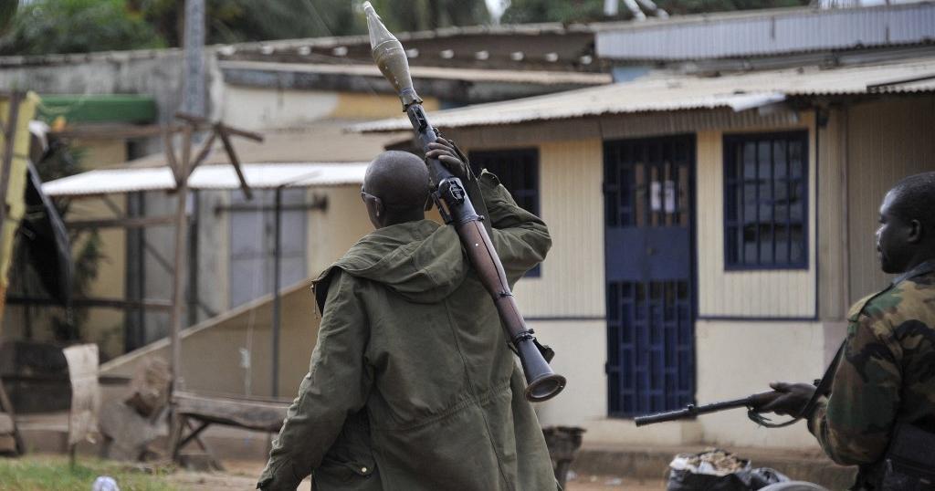 crime-organise-la-cote-divoire-occupe-la-11e-place-africaine-les-raisons