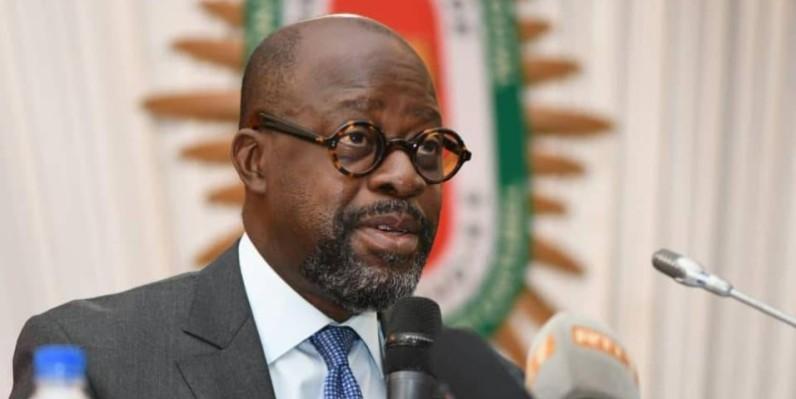 gestions-des-forets-ivoiriennes-alain-richard-donwahi-instruit-les-conseillers-economiques-et-sociaux