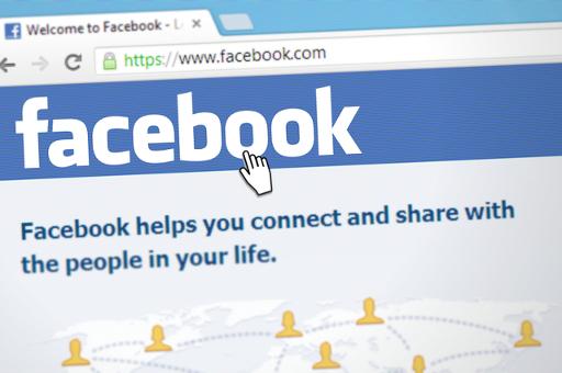 reseaux-sociaux-voici-pourquoi-facebook-whatsapp-messenger-ont-connu-un-bug-ce-lundi-4-octobre