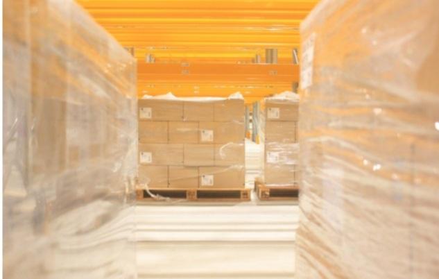 distribution-de-produits-pharmaceutiques-tridem-pharma-installe-bientot-le-premier-hub-dafrique-a-abidjan