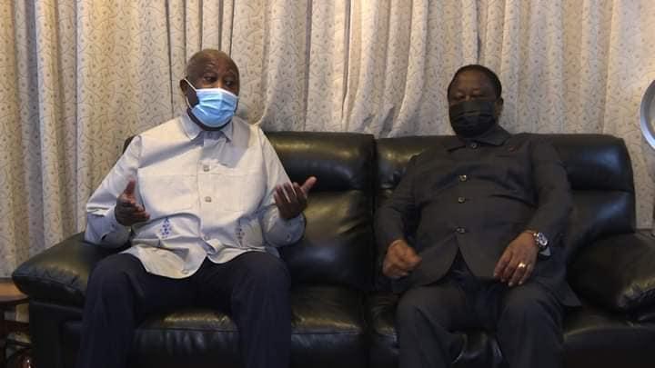 laurent-gbagbo-presente-ses-condoleances-a-henri-konan-bedie
