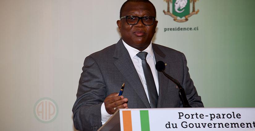 les-travaux-du-chu-dabobo-vont-demarrer-avant-fin-decembre-conseil-des-ministres